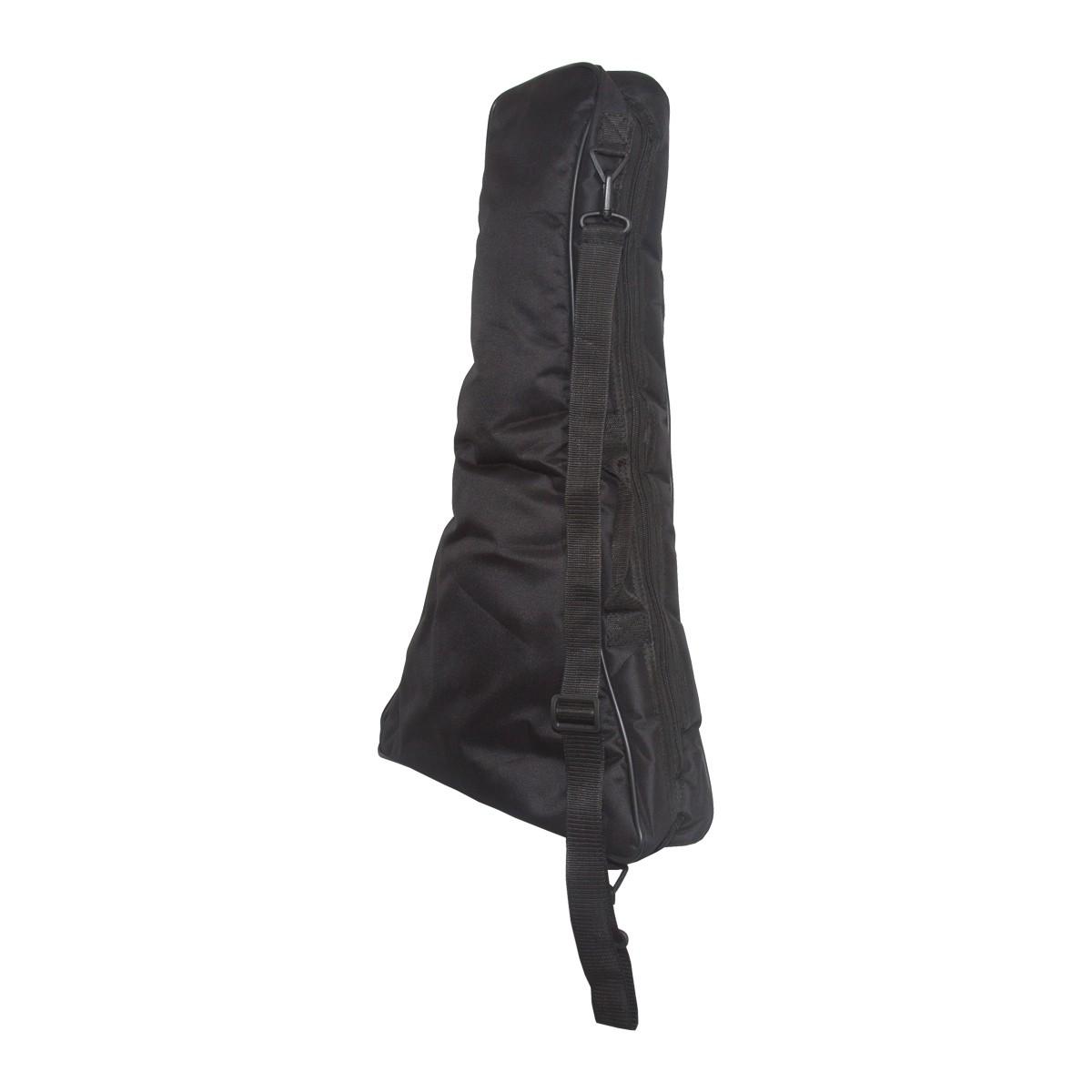 Roosebeck Padded Gig Bag for Balalaika