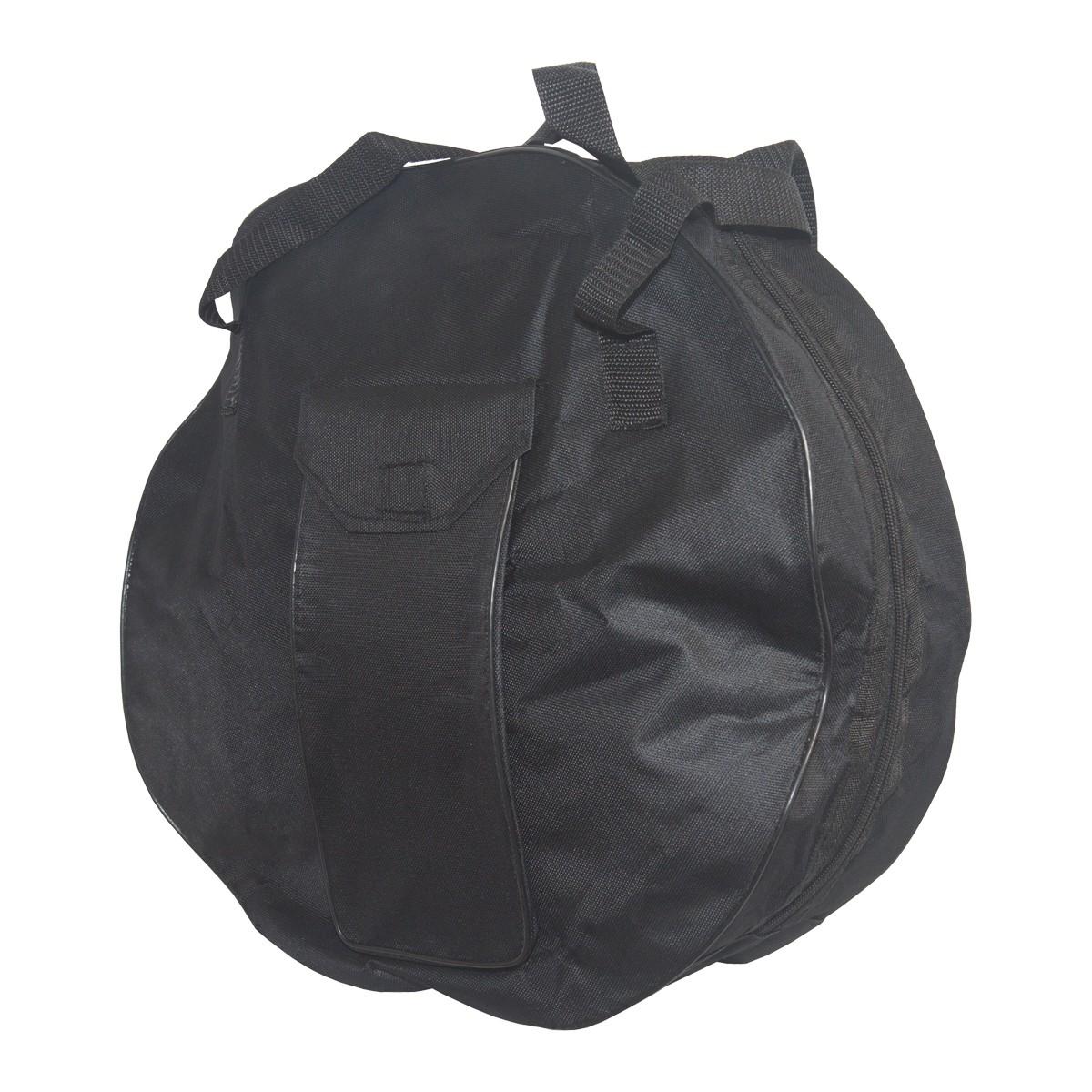 Roosebeck Economy Gig Bag for Bodhran 16'x 4.5'