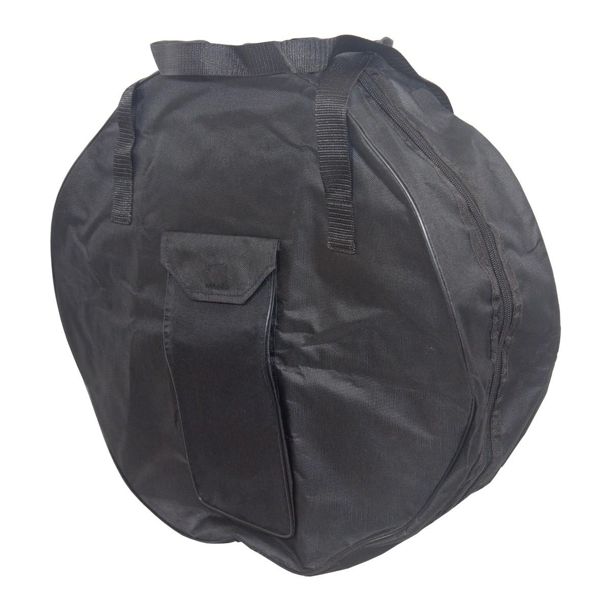 Roosebeck Economy Gig Bag for Bodhran 16'x 8'