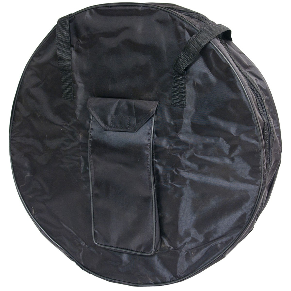 Roosebeck Economy Gig Bag for Bodhran 18' x 5'