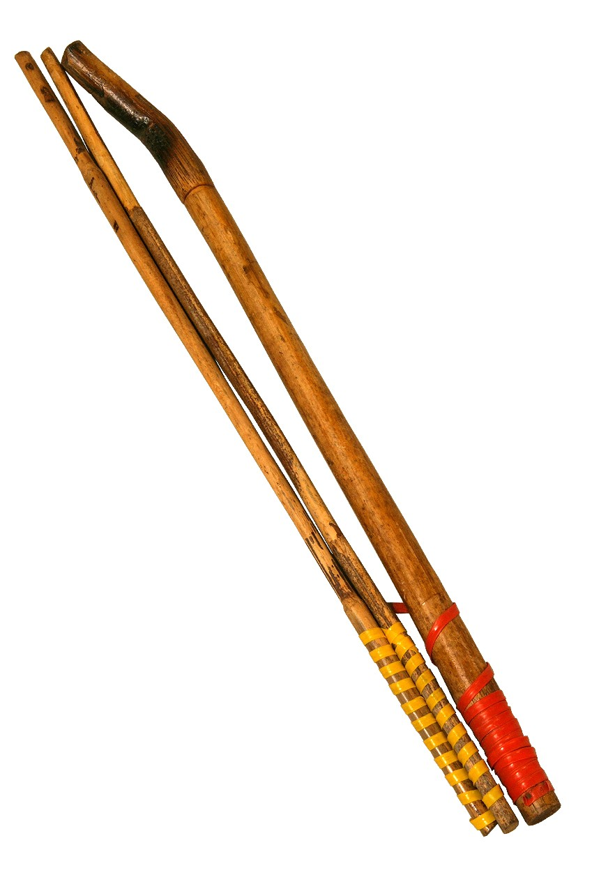 banjira Dhol Beaters - Pair