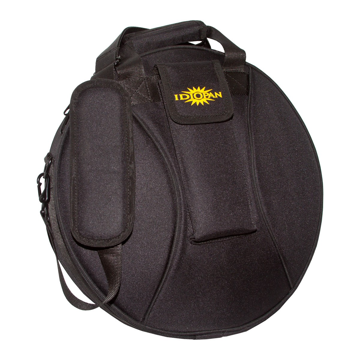 Idiopan 14-Inch Padded Gig Bag