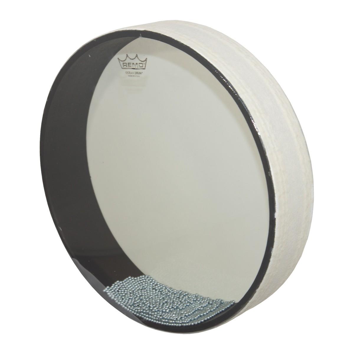 Remo Ocean Drum 12'x2.5'