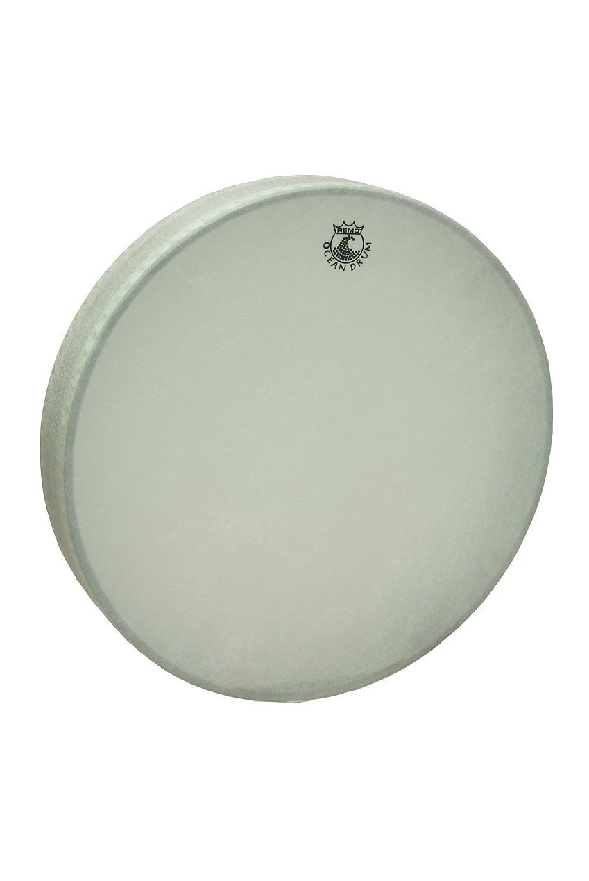 Remo Ocean Drum 16'x2.5'