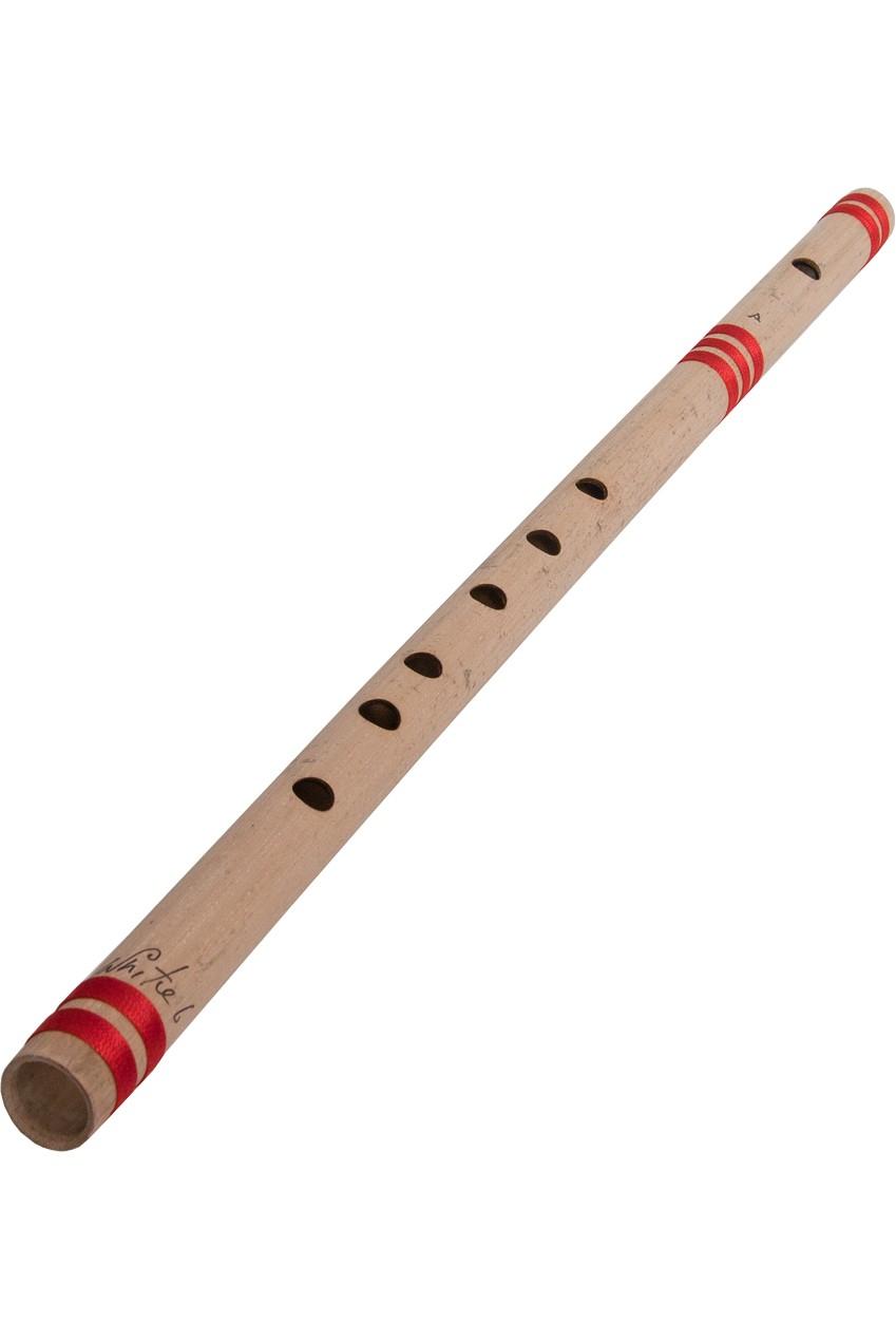 banjira Bansuri Flute in A 22.75' *Blemished