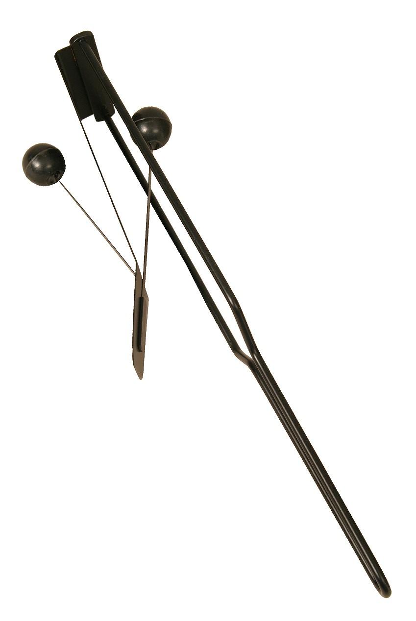 DOBANI Flexitone 11.5-b-3-Inch - Large