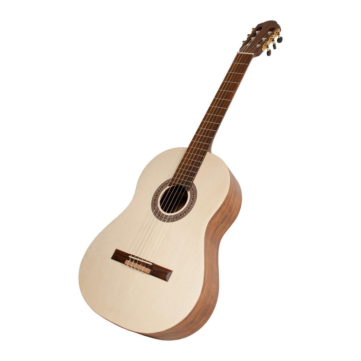 Roosebeck Flamenco Guitar (No Case)