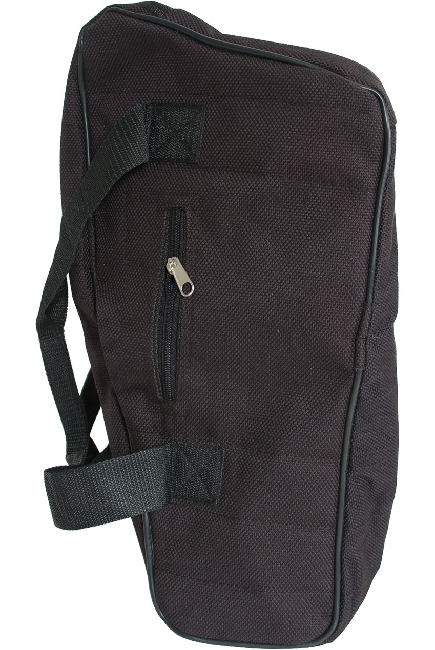 Roosebeck Gig Bag for Lily Harp