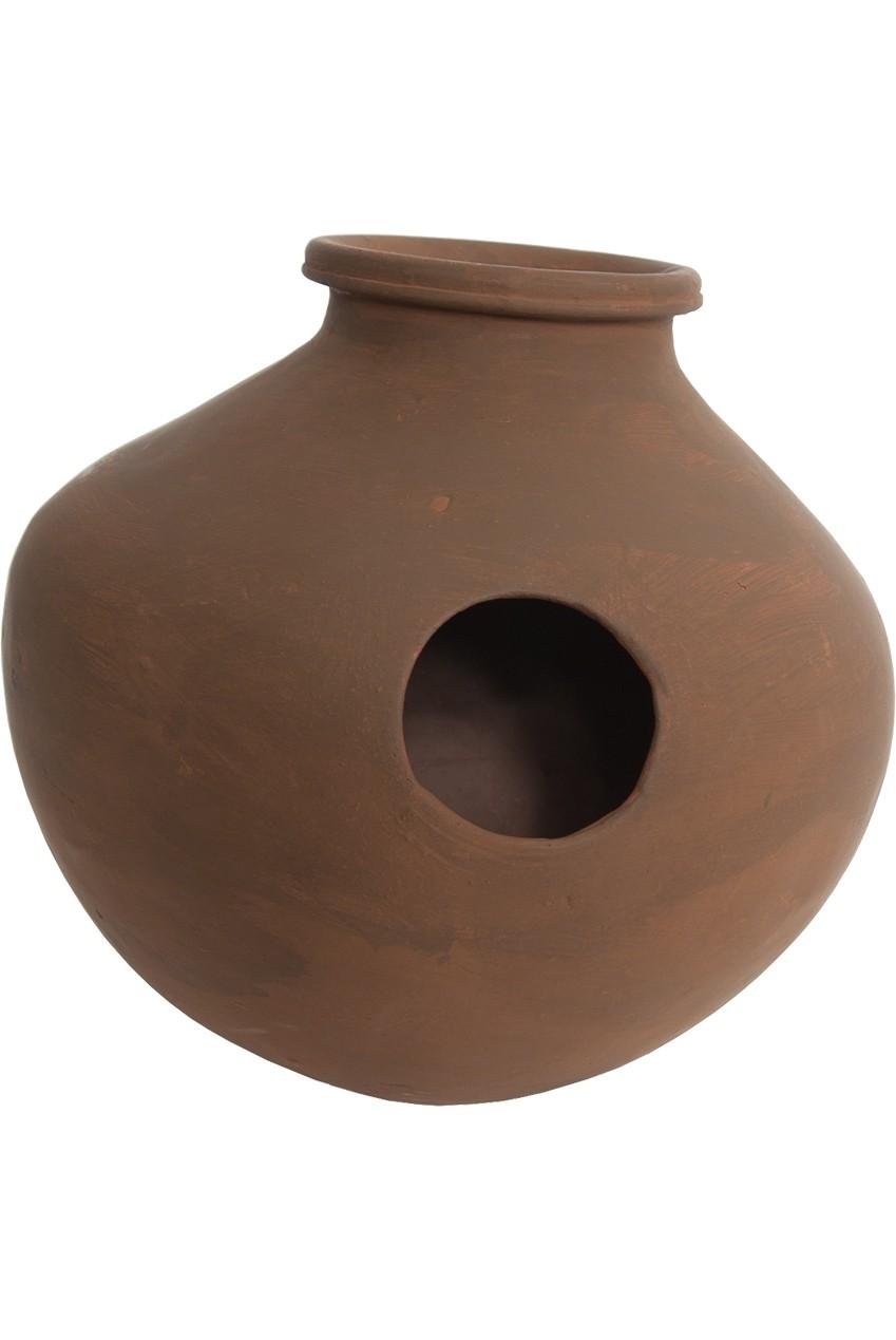 banjira Jug Drum *Blemished