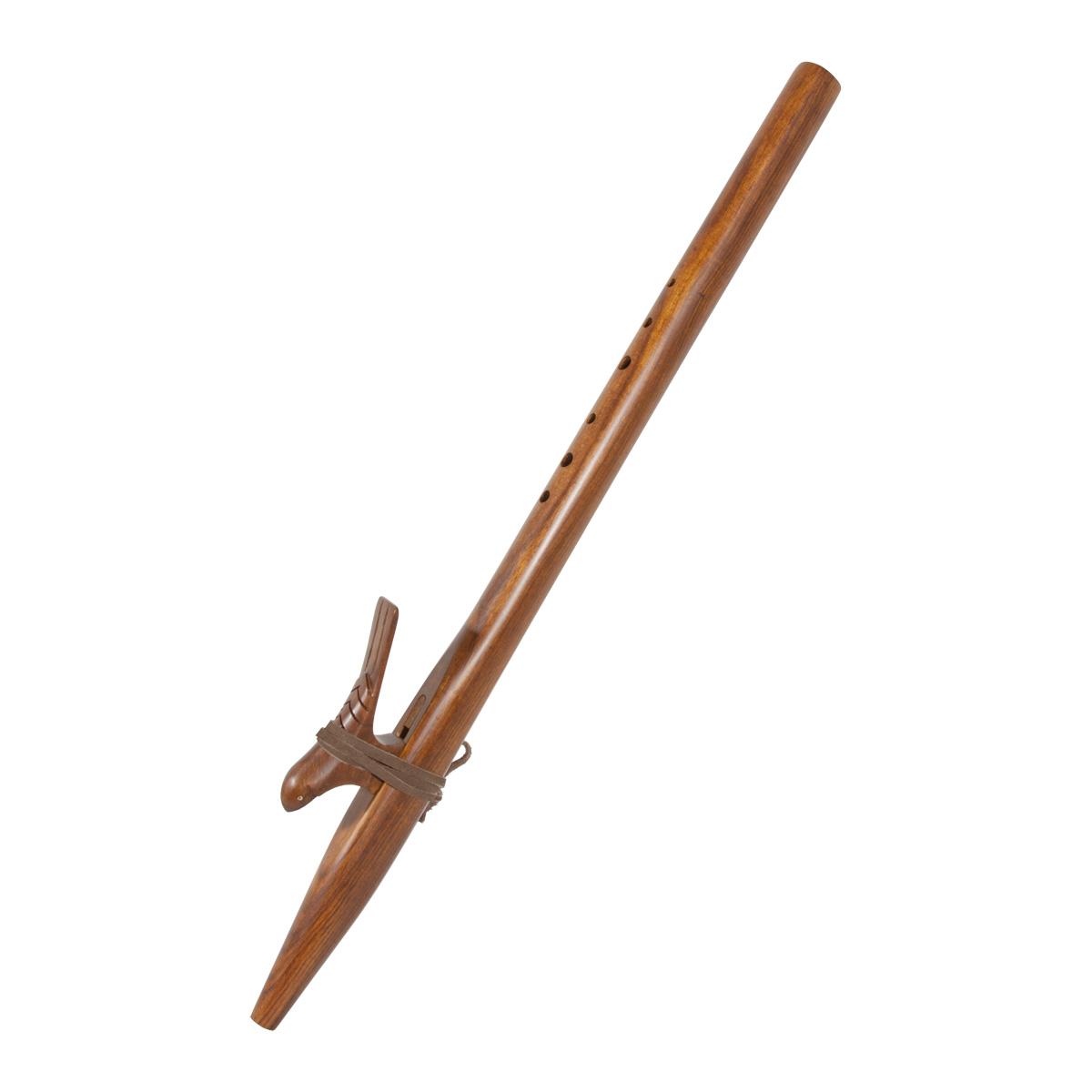 Roosebeck Sheesham Native American Style Flute