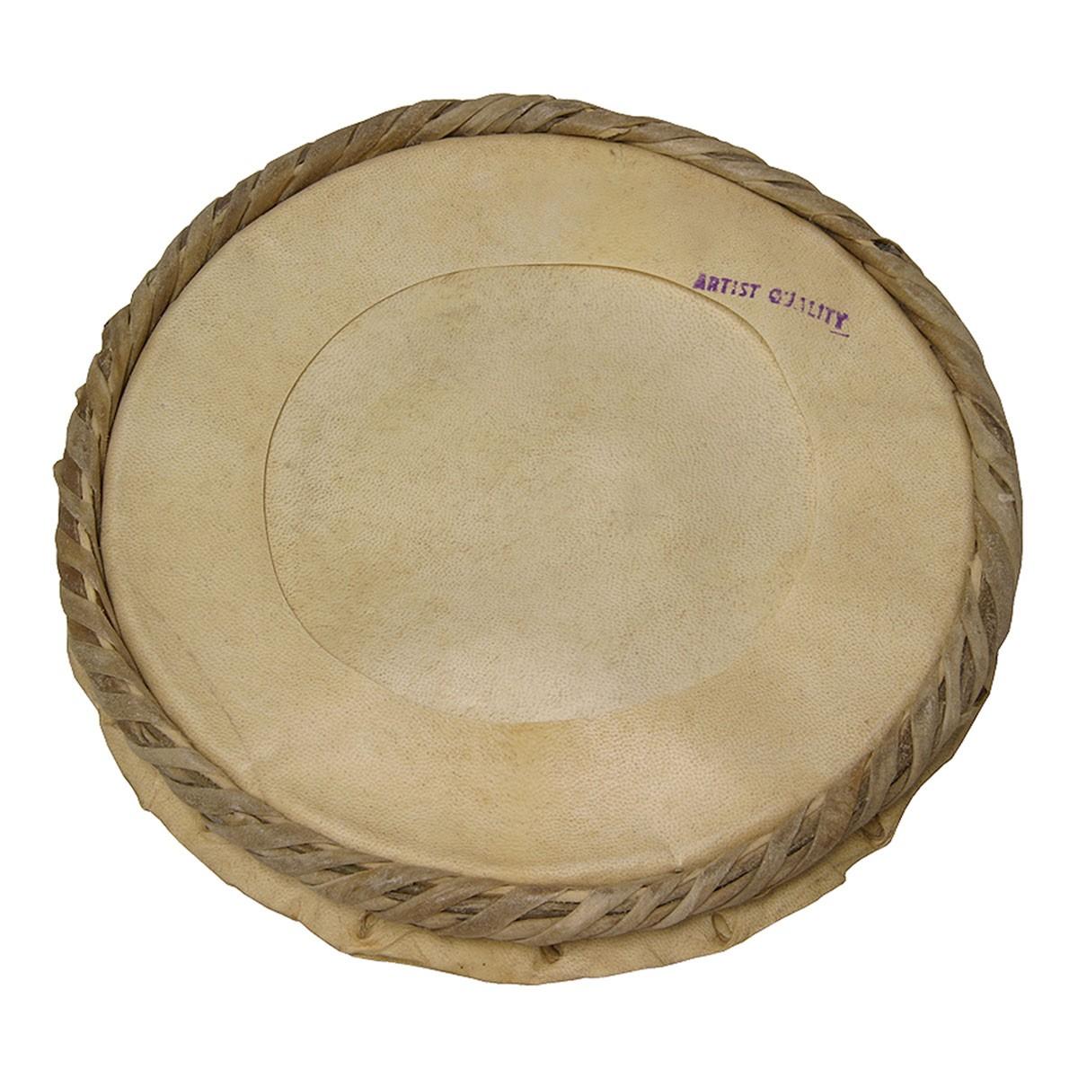 banjira Un-Weighted Bass Naal Head 8.75'