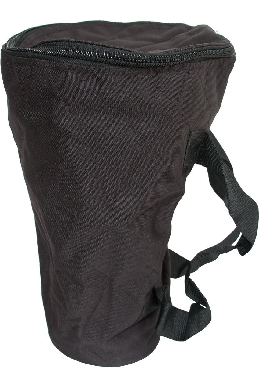 Mid-East Gig Bag for 8' Doumbek