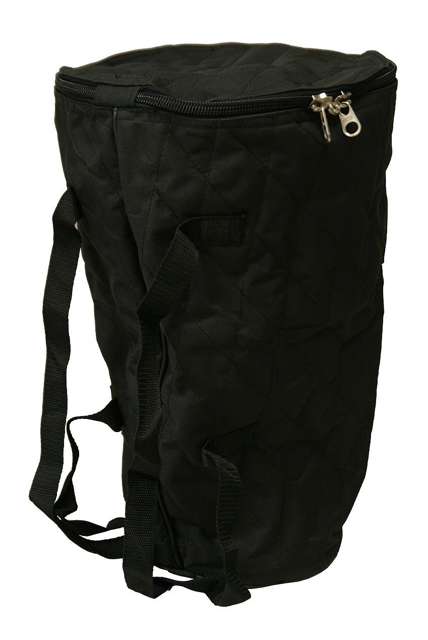Mid-East Gig Bag for 10' Doumbek