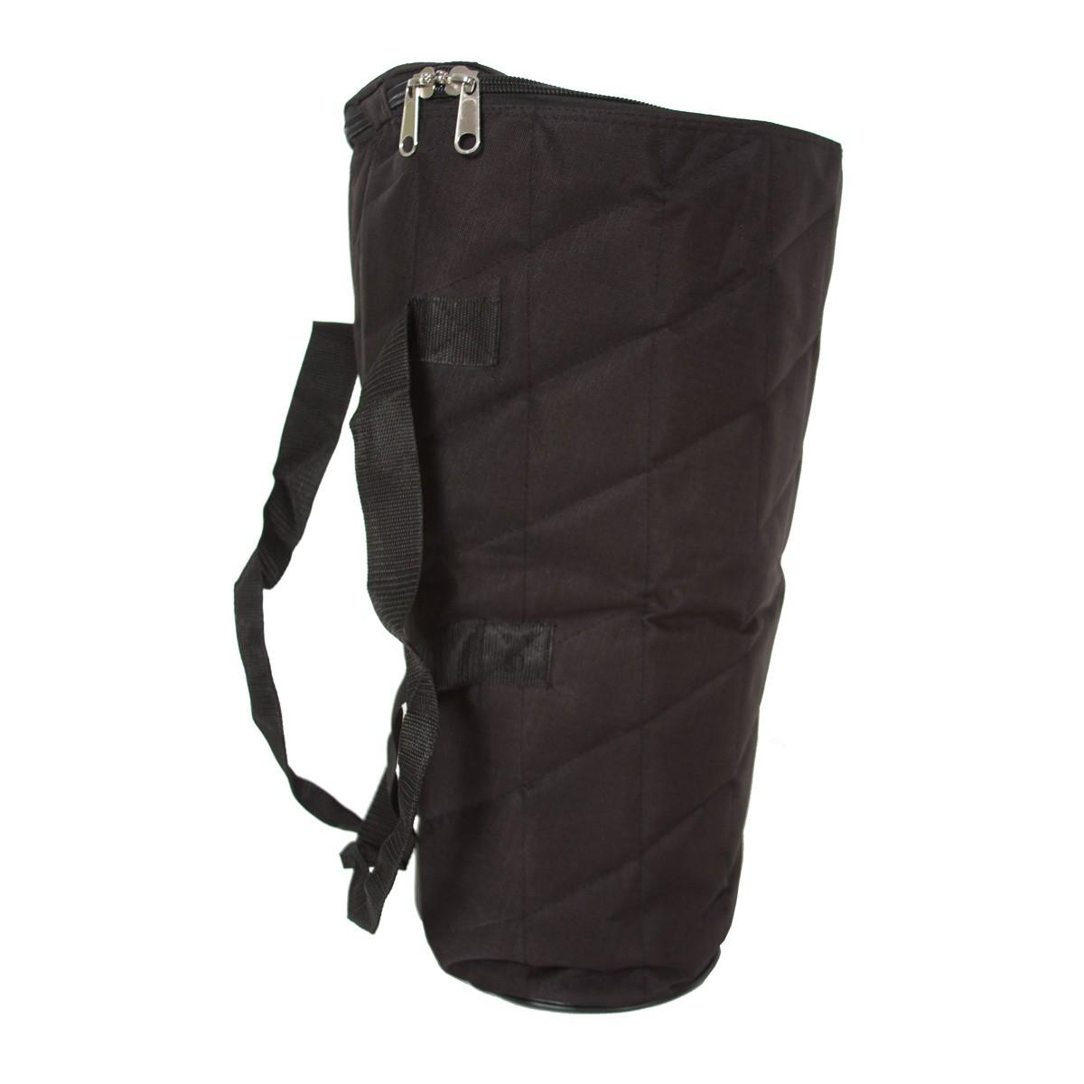Mid-East Gig Bag for 12'x20' Doumbek