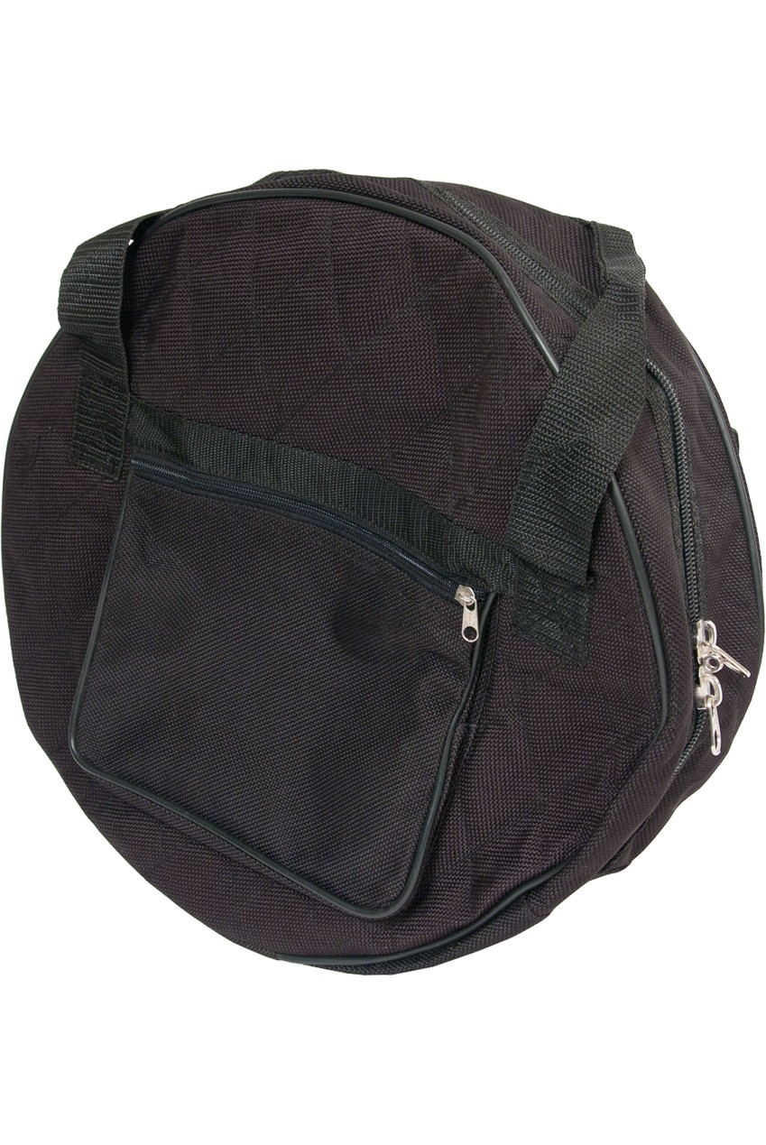 Roosebeck Gig Bag for Bodhran 14'