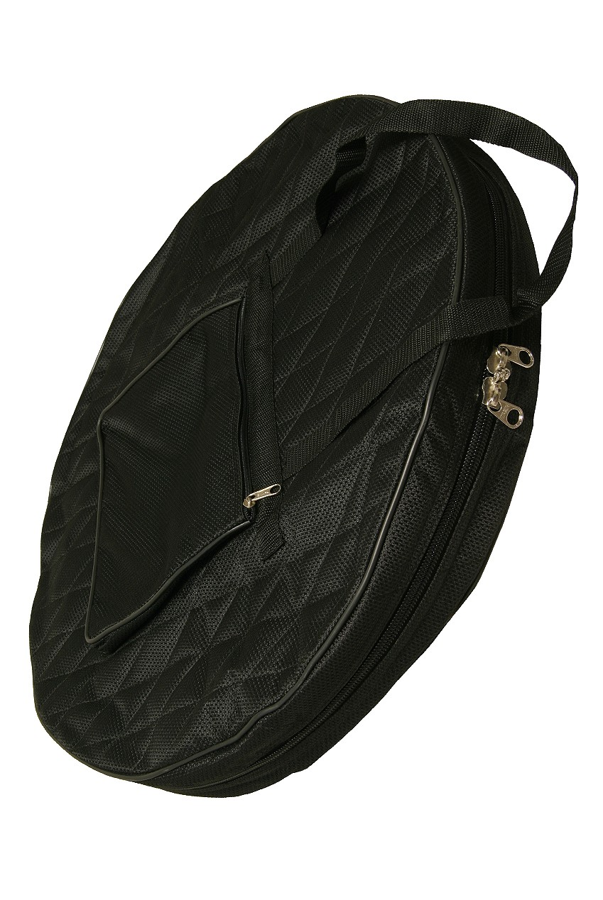 DOBANI Gig Bag for Frame Drum 22-by-4-Inch