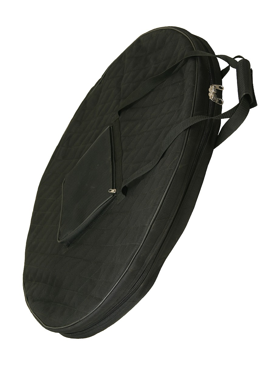 DOBANI Gig Bag for Frame Drum 30'
