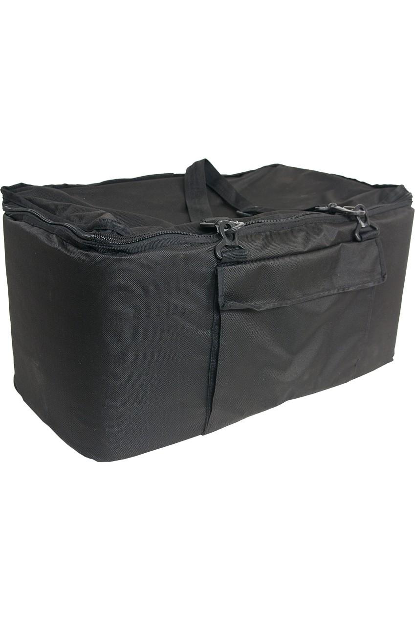 banjira Padded Gig Bag for Tabla Set *Blemished