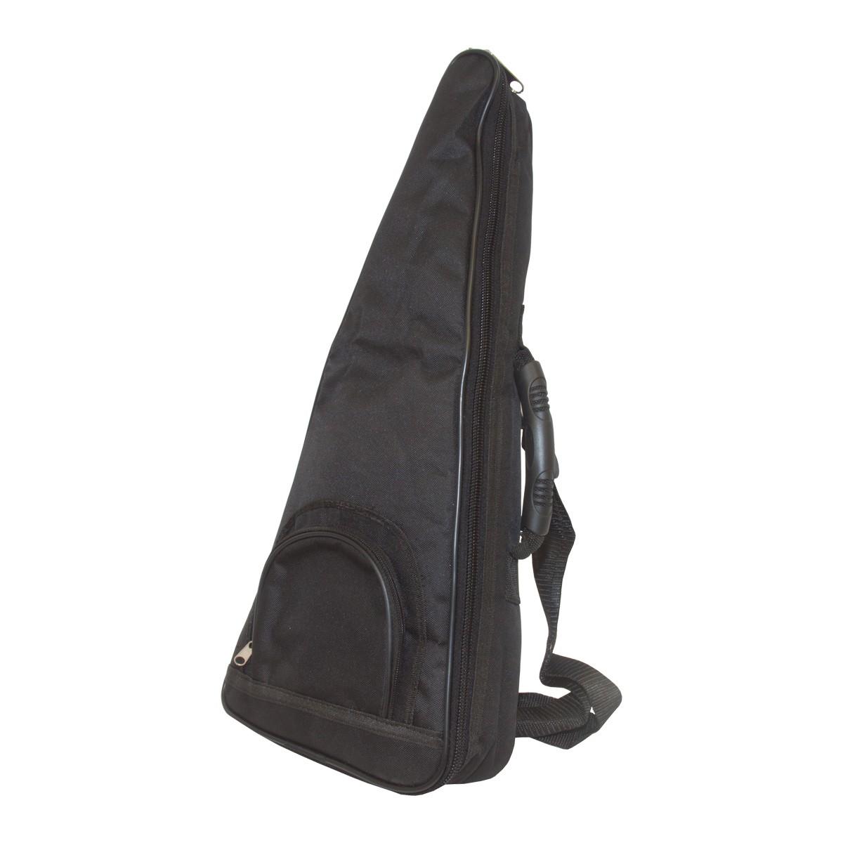 Roosebeck Gig Bag for Alto Psaltery