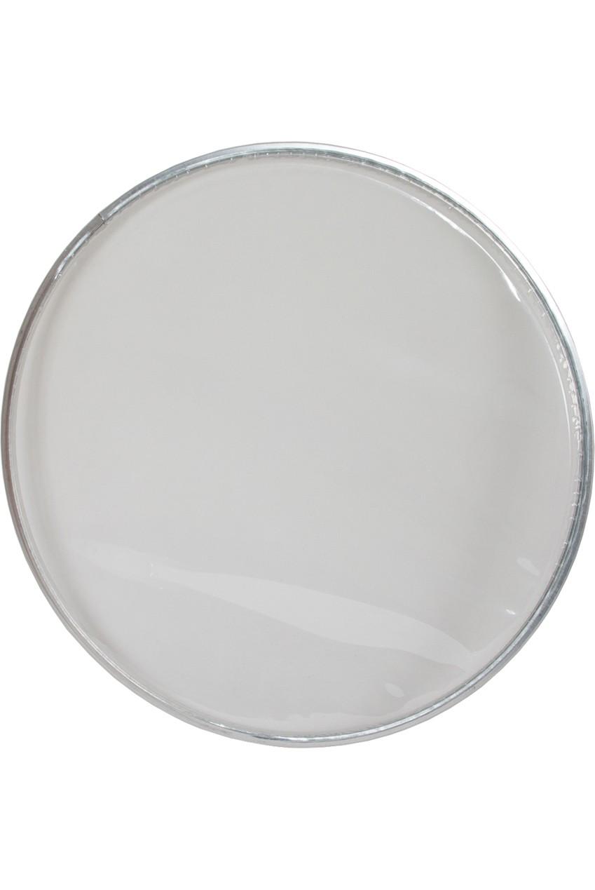 Mid-East Synthetic Doumbek Head 10' - Thin