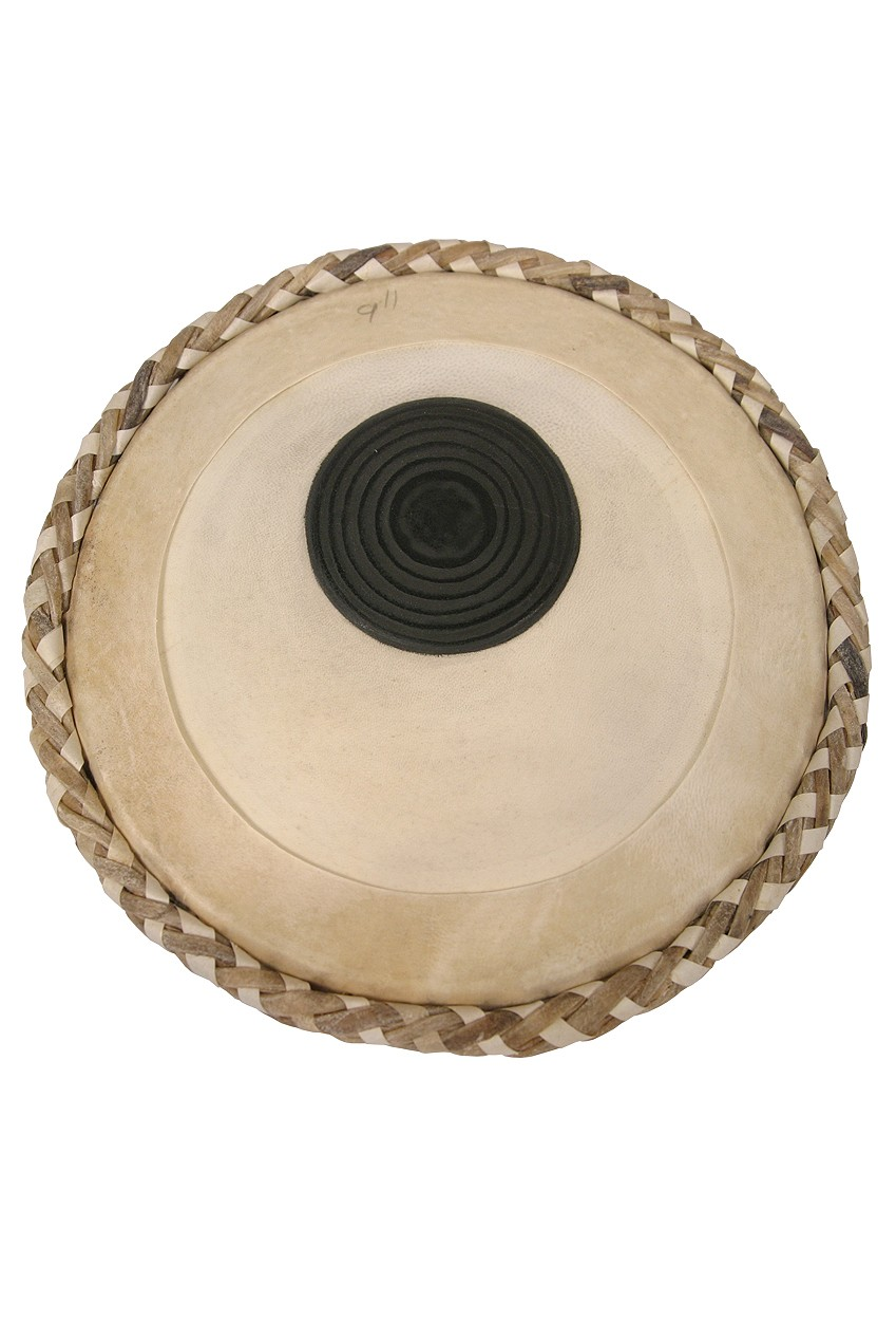 banjira Special Bayan Tabla Head 9'