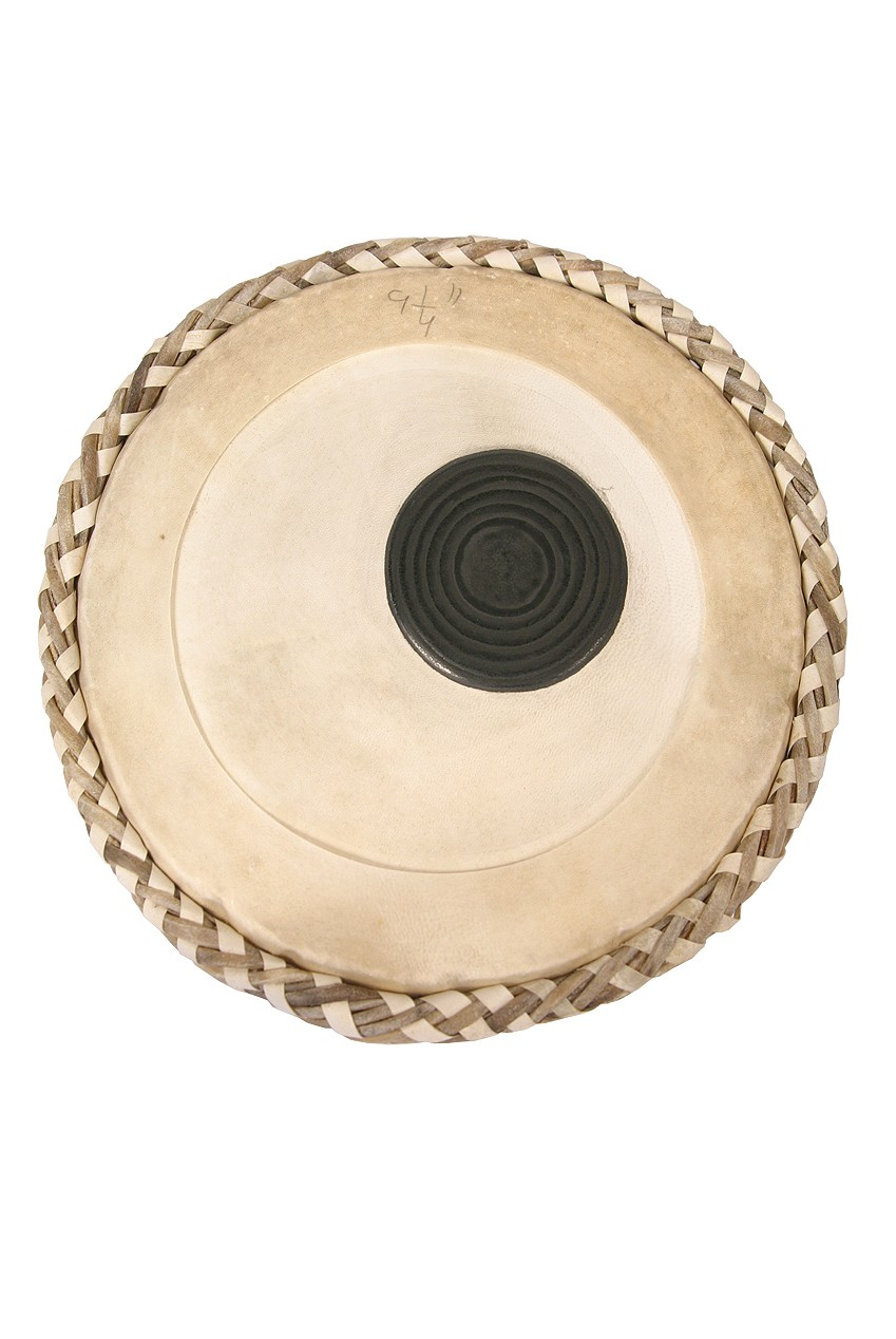 banjira Special Bayan Tabla Head 9.25'