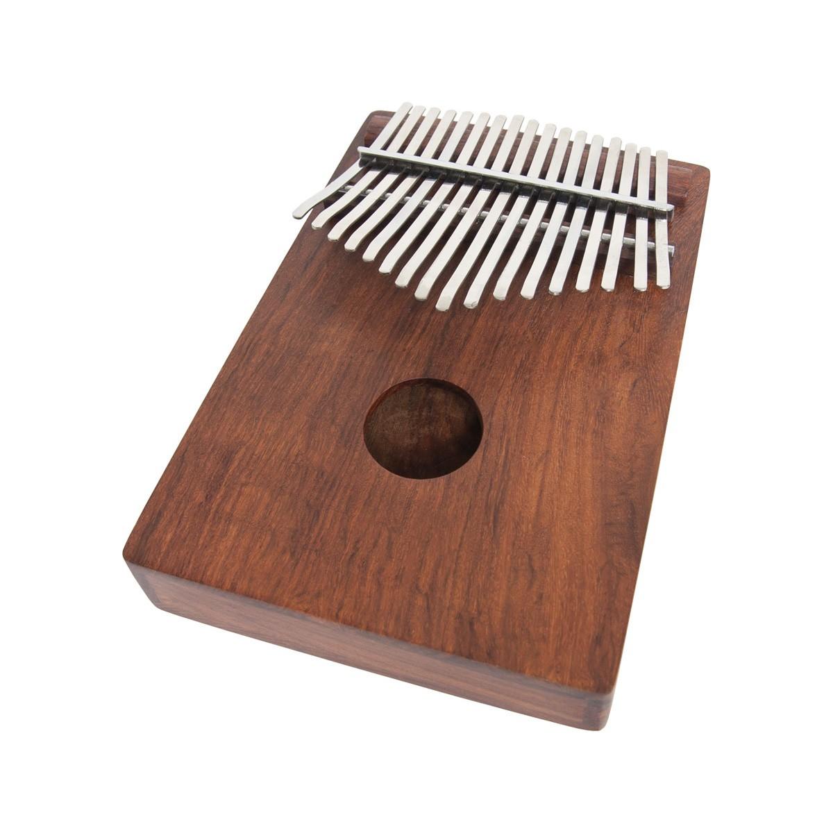 DOBANI 17-Key Thumb Piano