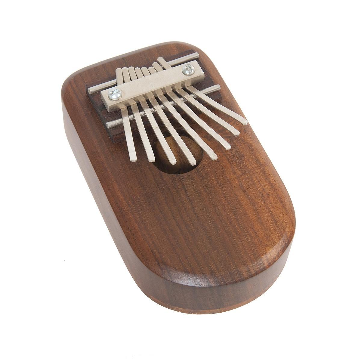 DOBANI 8-Key Thumb Piano