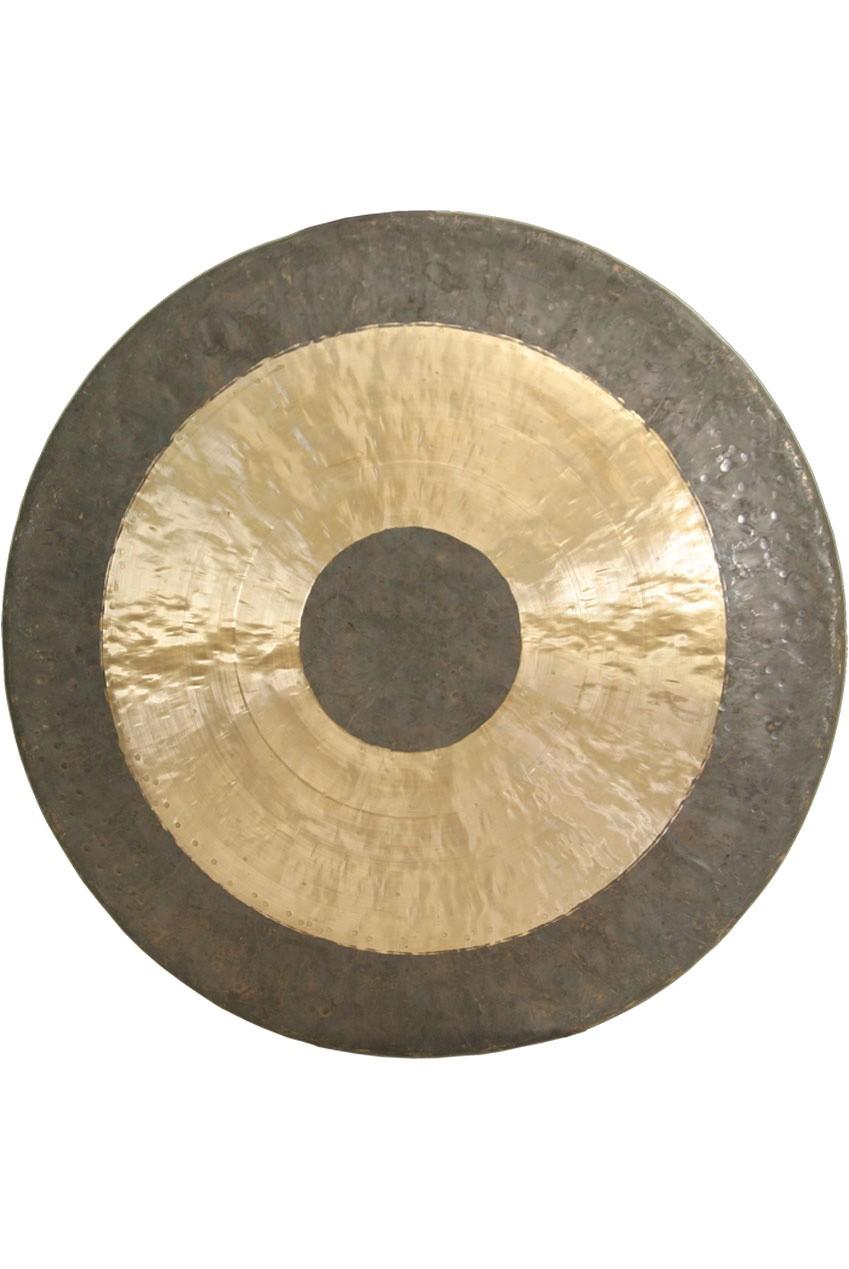 DOBANI Chao Gong 25.5' (65cm) w/ Beater *Blemished