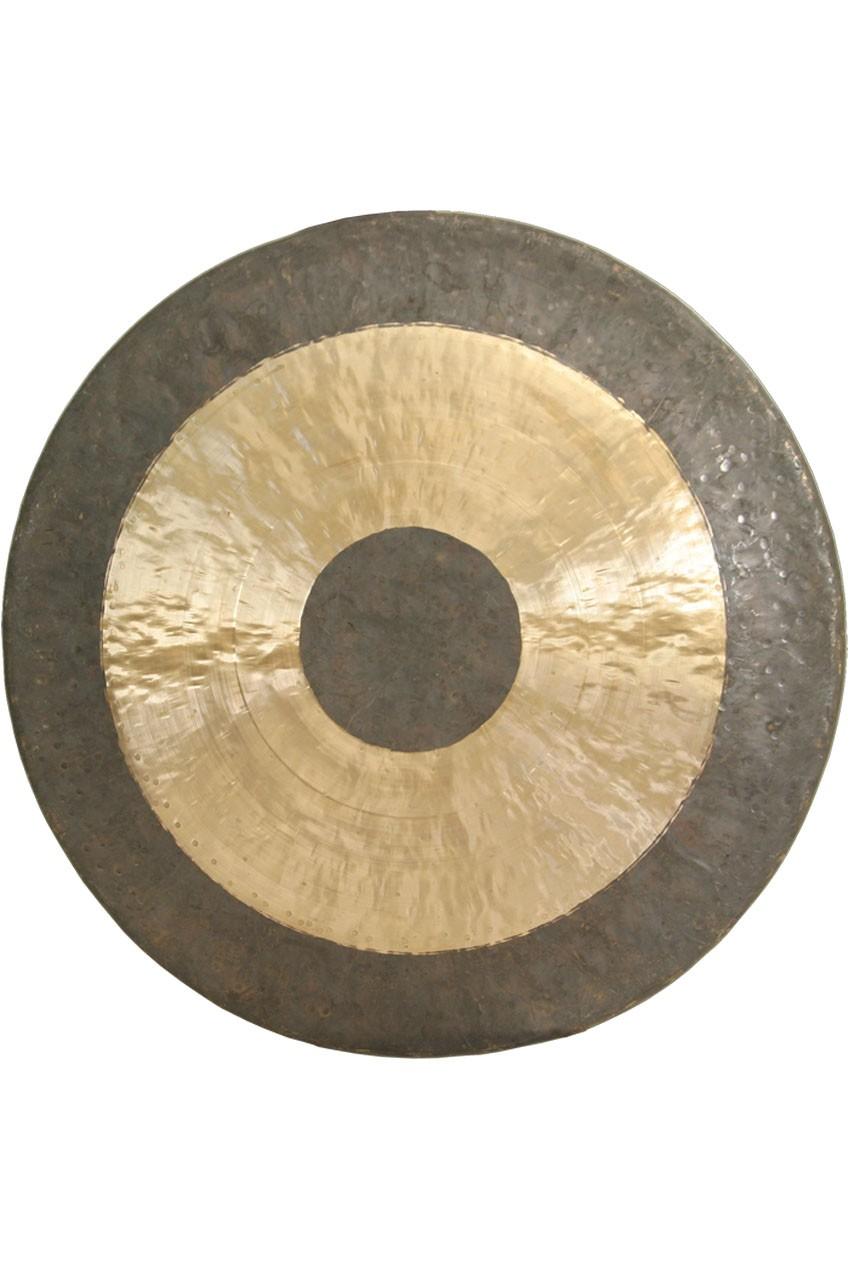 DOBANI Chao Gong 25.5' (65cm) w/ Beater