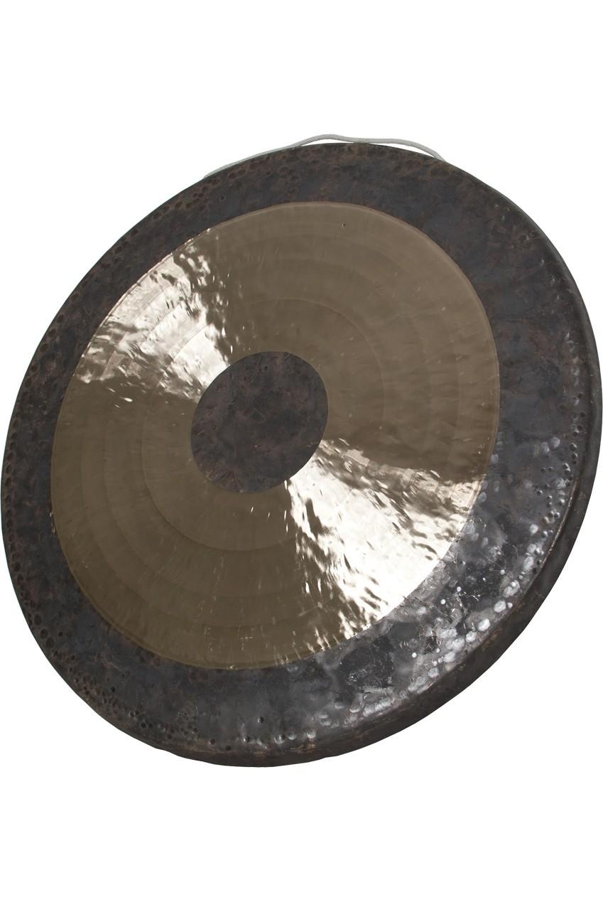 DOBANI Chao Gong 30' (75cm) w/ Beater *Blemished